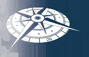 Abscheidertechnik Nord Logo